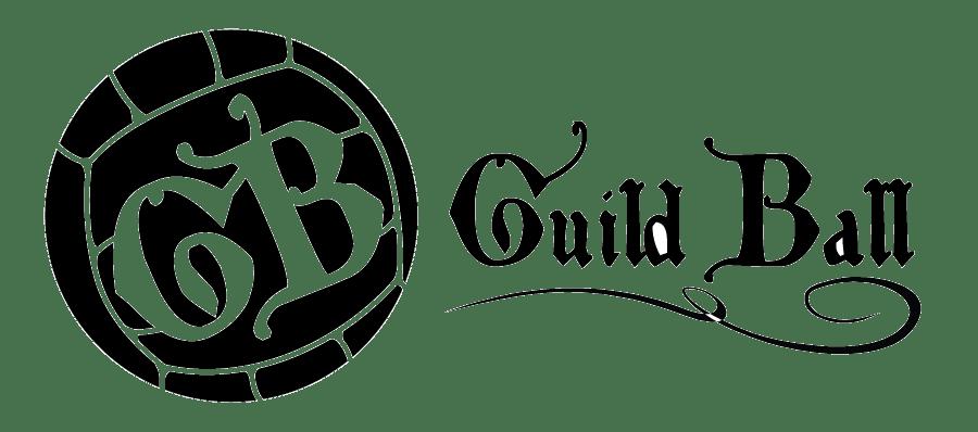 Guild Ball Icon