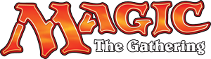 MTG Icon