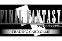 FFTCG Icon