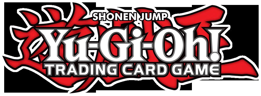 Yu-Gi-Oh Icon