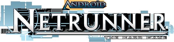 Netrunner Icon